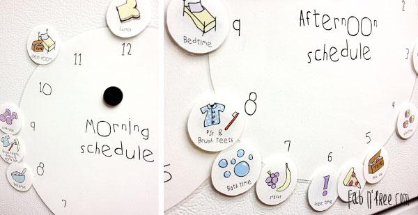 Kids-Clock-Schedule2