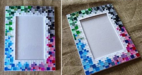 37259-Diy-Colorful-Mosaic-Picture-Frame2
