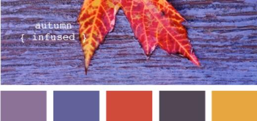 AutumnInfused605