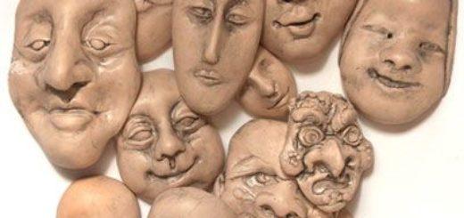 faces01