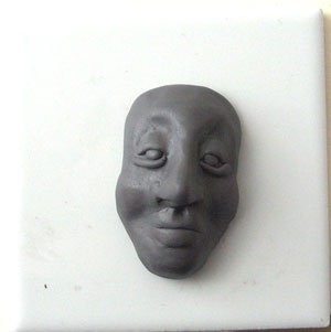 faces15