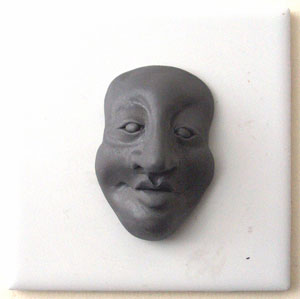 faces17