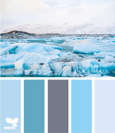 IcelandicBlues600