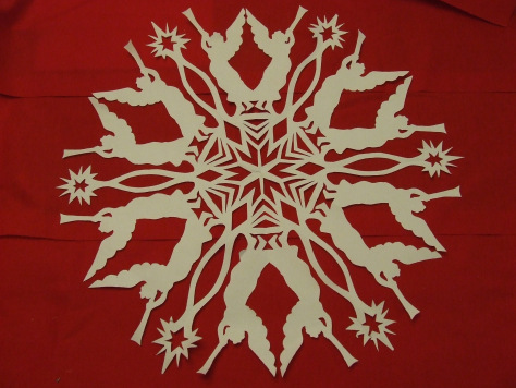2012_0131snowflakes-howto0009