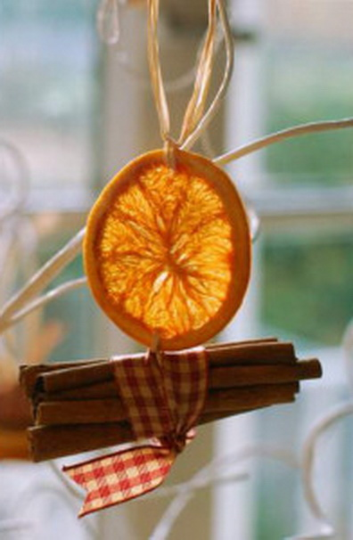 5.orange-cinammon-448x300