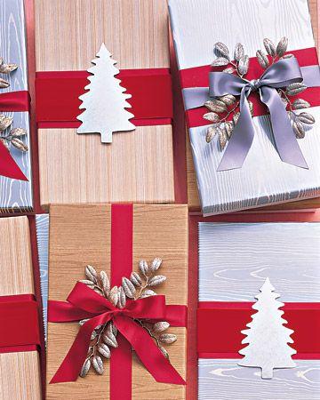 Подарки украшения своими руками