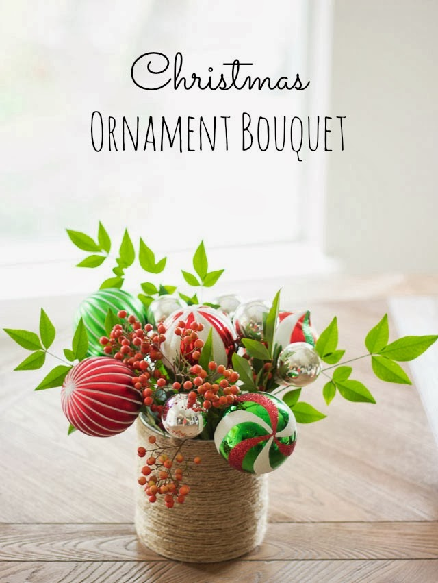 Christmas-Centerpieces