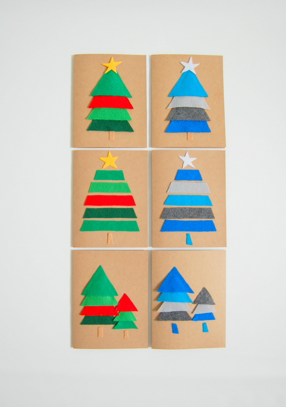 DIY-Christmas-Cards-northstory11