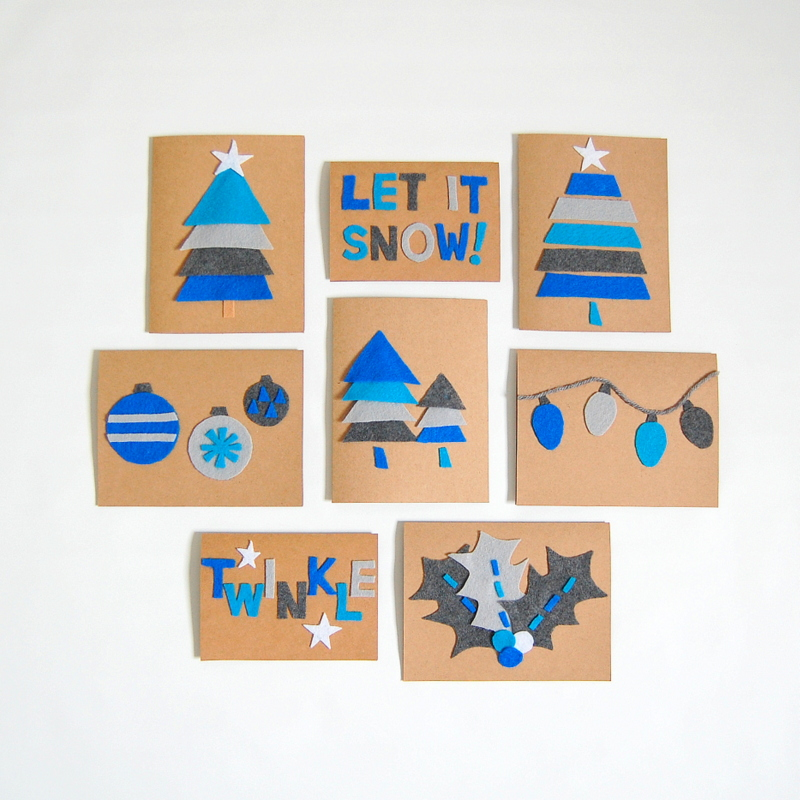 DIY-Christmas-Cards-northstory2