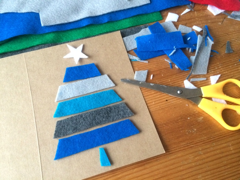 DIY-Christmas-Cards-northstory6