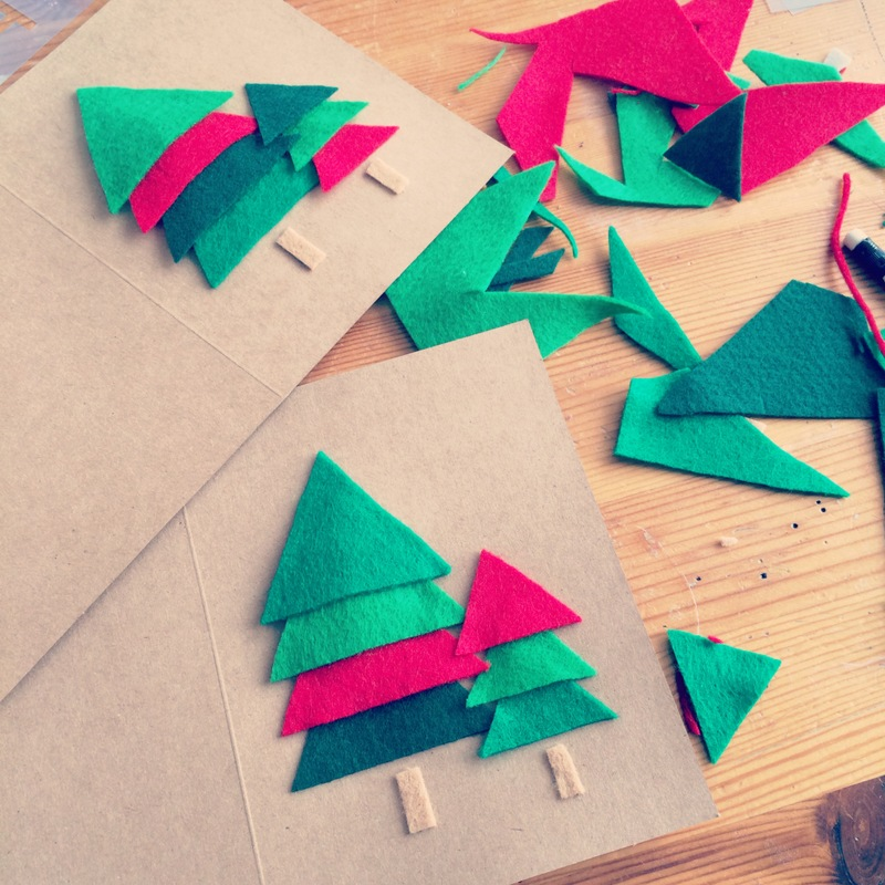DIY-Christmas-Cards-northstory7