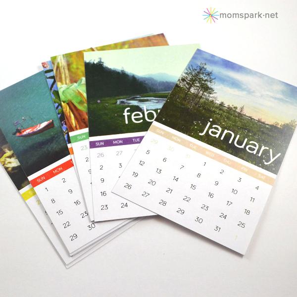 002-2014-calendar-momspark