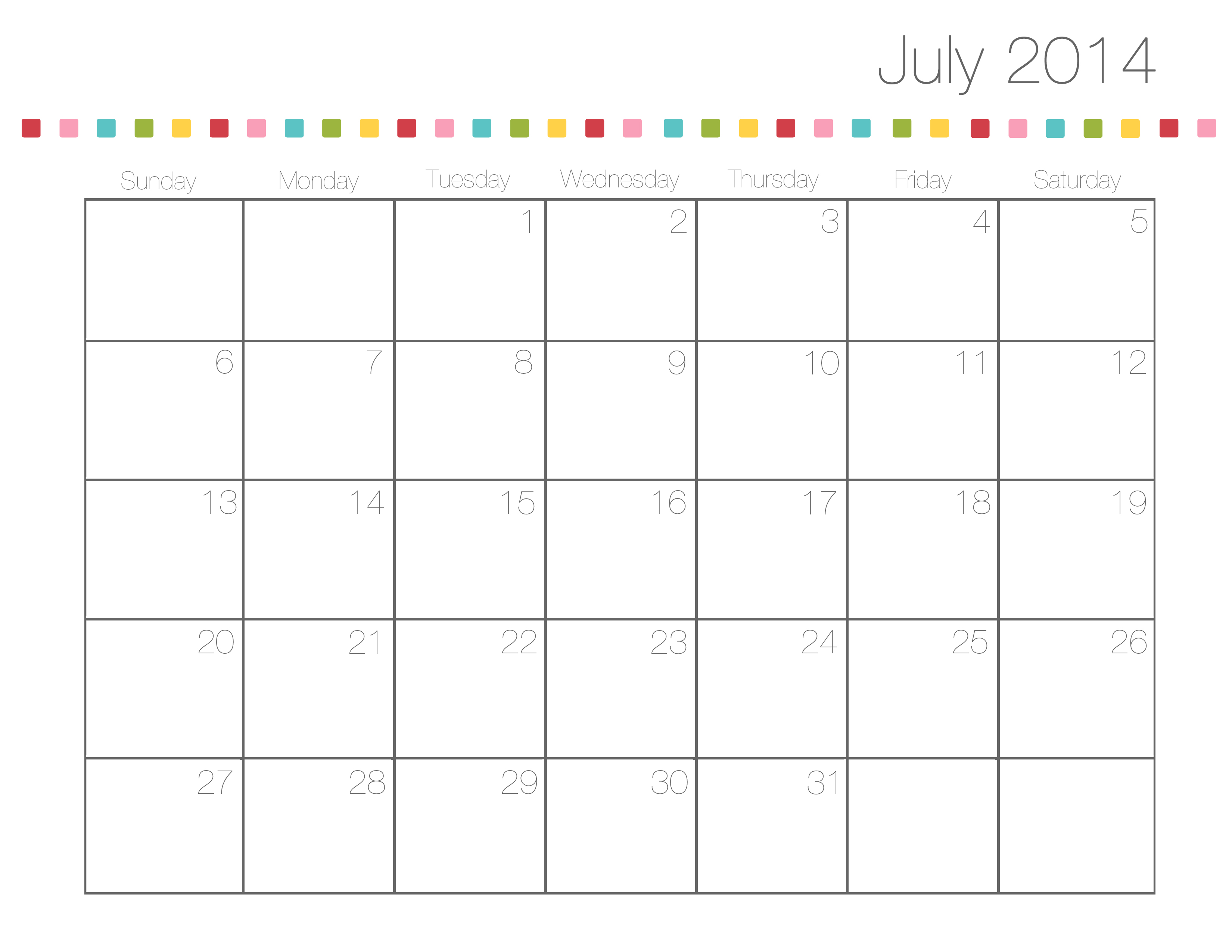 2014 Calendar December Template/page/2 | Search Results | Calendar ...