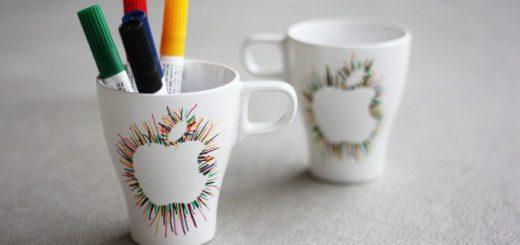 apple-mug