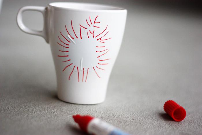 apple-mug3