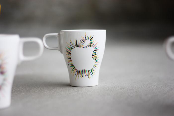 apple-mug4