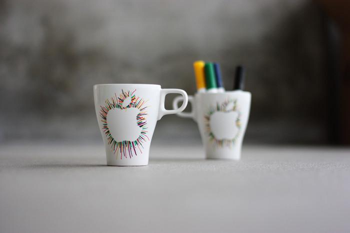 apple-mug5