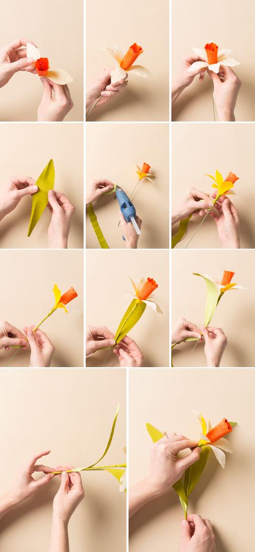 paper-roll-love-birds4