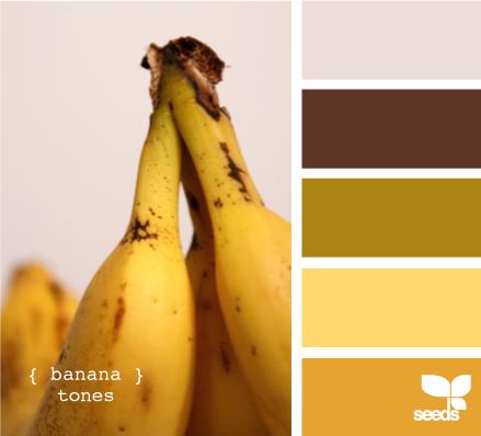 BananaTones610