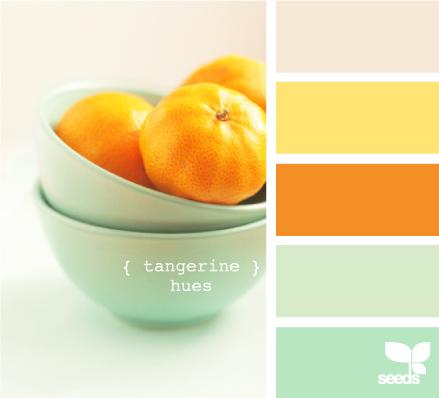 TangerineHues610