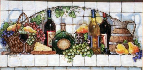 WineFruitn'CheesePantry