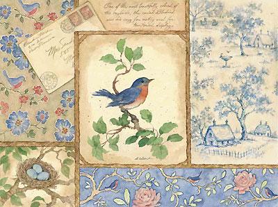 bw_naturesmelodies_bluebird