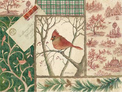 bw_naturesmelodies_cardinal