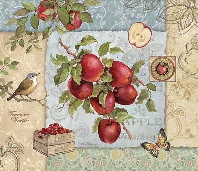 bw_vintage_apples