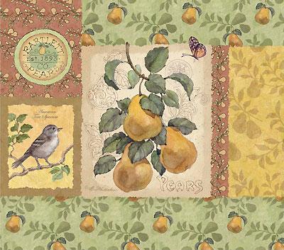 bw_vintage_pears