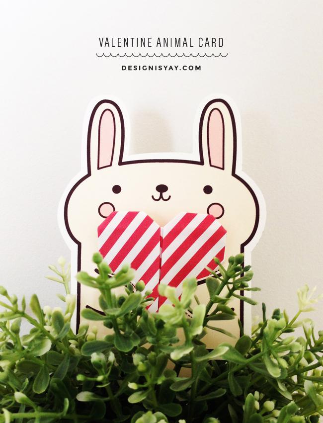 origami-heart-holder-valentine