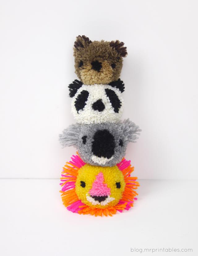 panda-pompom2