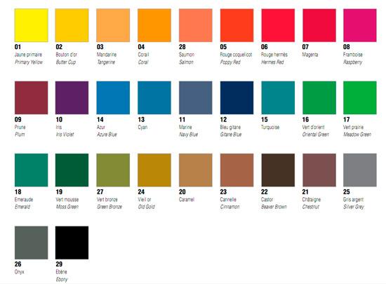 Краска Для Батика Гамма Инструкция