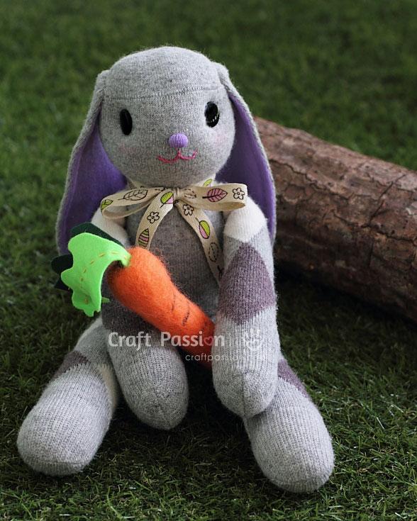 пасхальный заец