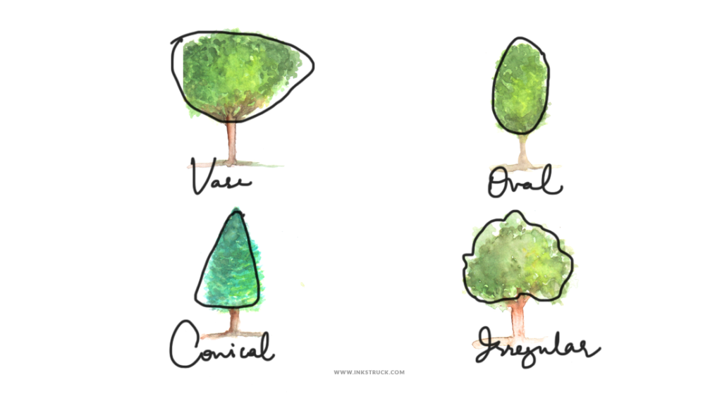 paint-watercolor-trees-23