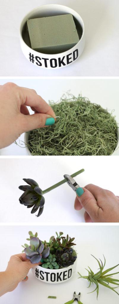 simple-succulent-planter-step-3 (1)