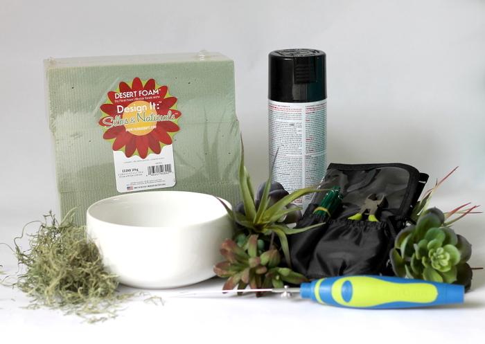 simple-succulent-planter-supplies1
