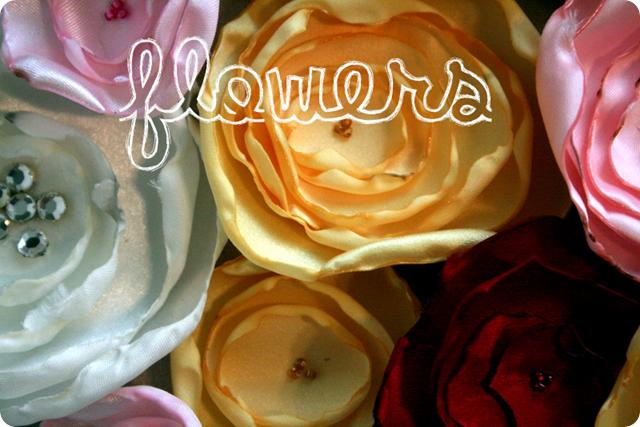 flowers_thumb - копия - копия