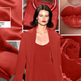 moodboard-pantone-fashion-color-report-2016-aurora-red-18-1550