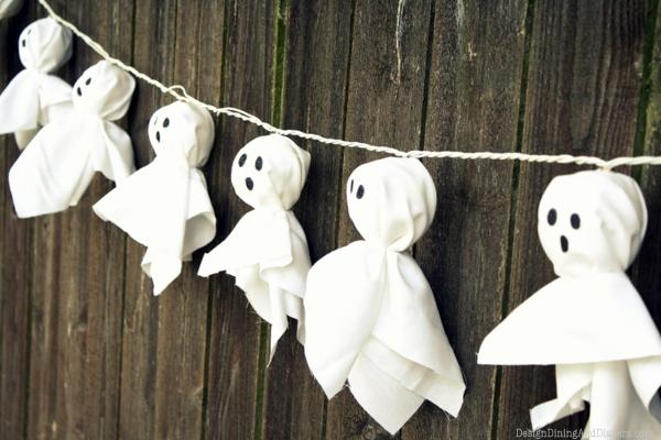 1465935039-ghost-garland