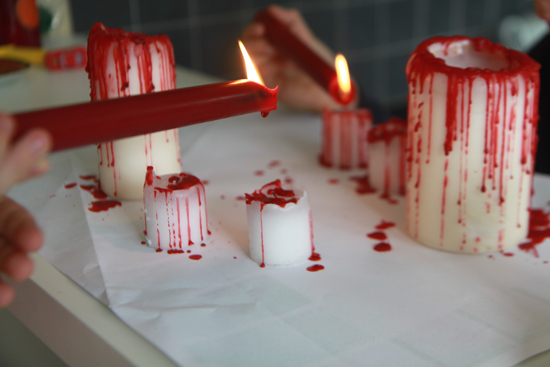 blody-candle-halloween1