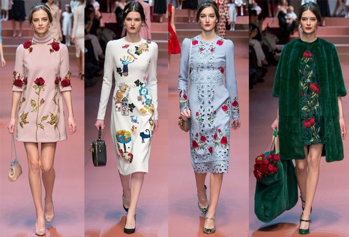17_moda_women_winter_2016-dolcegabbana-min-700×475