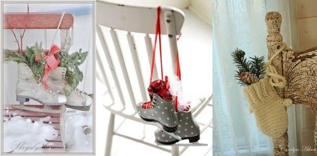 оригинальный-декор-стульев-на-новый-год-своими-руками-3