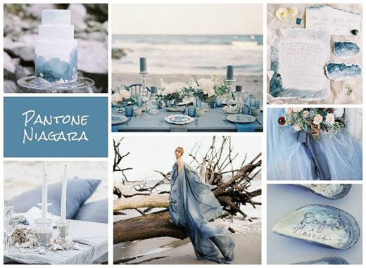 62c8936b27984 Продолжает линейку модных цветов синий цвет. Это классика, что означает  элегантность, комфортные нотки и чувство безмятежности. У него довольно  романтичное ...