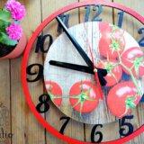 PicsArt_06-26-02.41.09
