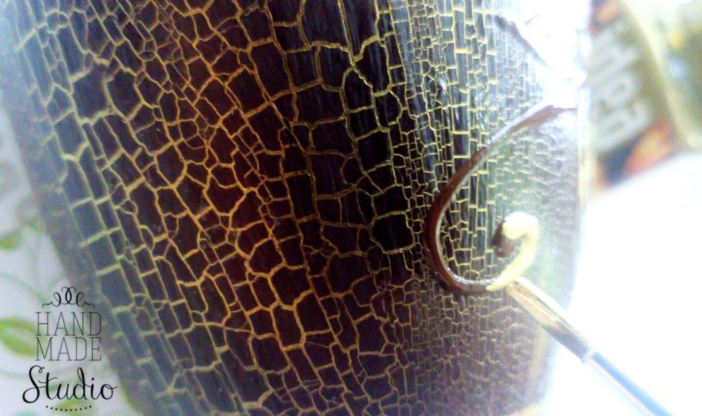 PicsArt_10-10-05.08.09
