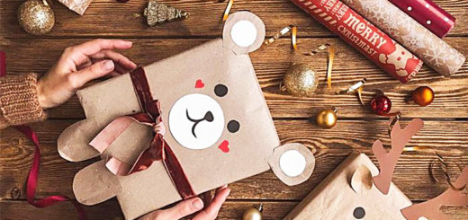 """(690) Pinterest — CONTENT CREATOR • COZY LIVING on Instagram_ """"BOOK AS A GIFT 🎁 ⠀ ⠀ What a New Year without gifts! And as you know, the best is t _ recuperation"""