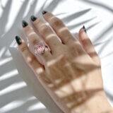 Кольцо с эпоксидкой.jpg