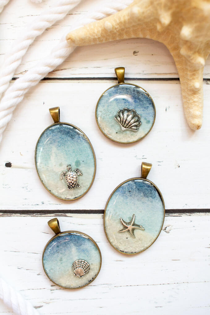 Seascape-Resin-Jewelry-3992