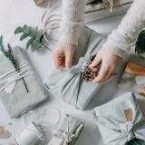 3 idées pour un Noël zéro déchet