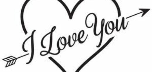 Silhouette-Design-Store_-I-Love-You-Arrow-Heart-1